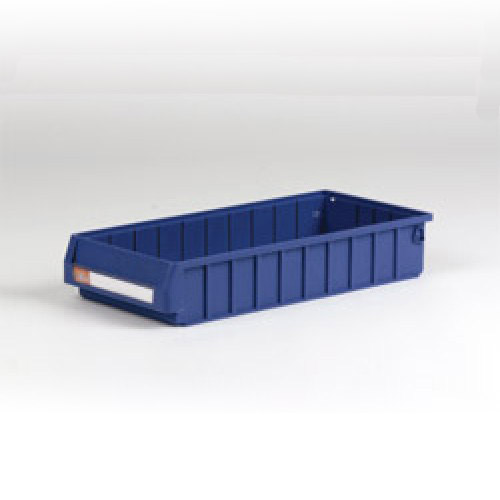 分隔零件盒 图片合集
