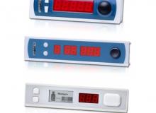 电子标签拣选系统
